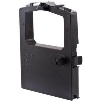 Ribbon TFO O-320 (ML320) 8mm x 1.6m