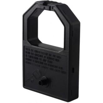 Ribbon TFO P-115 (KXP115) 8mm x 1.6m