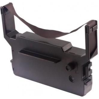 Ribbon TFO CT-600P (DP600) 12.7mm x 9m