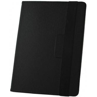 """Case Orbi for tablets 10"""" black wrapper"""
