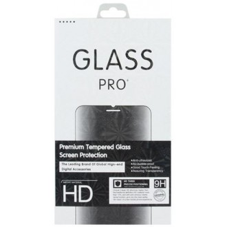 Tempered Glass for iPhone 6 Plus / 6s Plus BOX