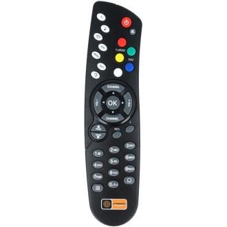 Remote controller for Echostar HD7200