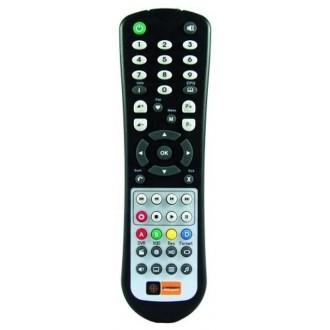 Remote controller for SAGEM ESI-88