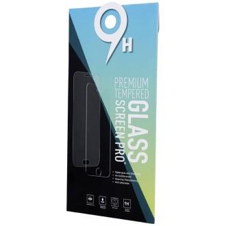 Tempered Glass for Lenovo K6 Note