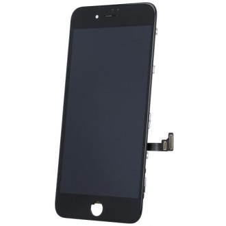 LCD + Touch Panel for iPhone 7 Plus black AAA