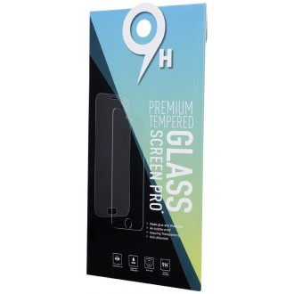 Tempered Glass for iPhone 4 / iPhone 4s