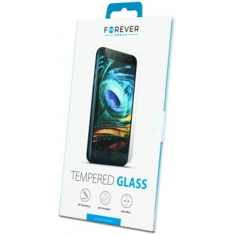 Forever Tempered Glass for iPad Air2
