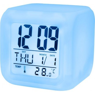Alarm clock SETTY