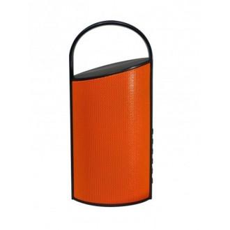 REBELTEC Blaster bluetooth speaker orange