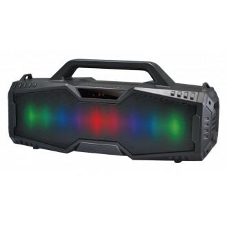 REBELTEC SoundBOX 420 bluetooth speaker