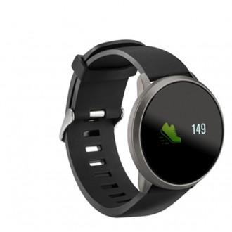 Acme Europe SW101 smartwatch black