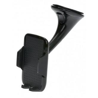 REBELTEC car holder for M30 mobile phones