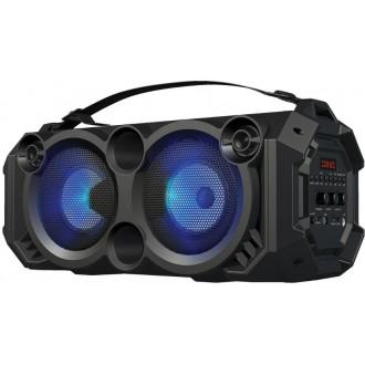 REBELTEC SoundBOX 460 wireless speaker