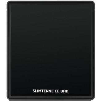 TM Indoor TV antenna SLIMTENNE CE UHD