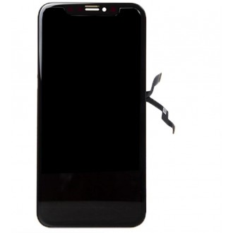 LCD + Touch Panel for iPhone XS HARD OLED