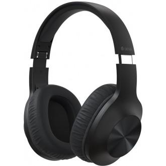 Devia bluetooth headphones Star headphones black