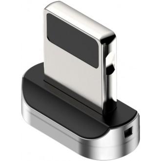 Baseus Zinc magnetic adapter Lightning