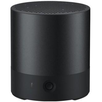Huawei BT Speaker CM510 black
