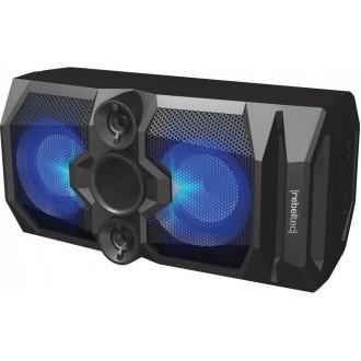 REBELTEC SoundBOX 480 wireless speaker