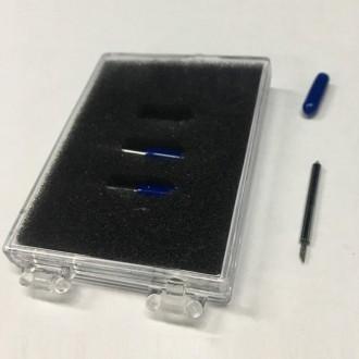 Intelligent Film knife set 3pcs for cutting machine