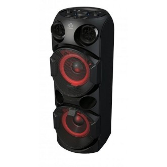 REBELTEC SoundBOX 630 bluetooth speaker