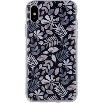 Ultra Trendy Case twig2 for Huawei P Smart Pro / Honor Y9s
