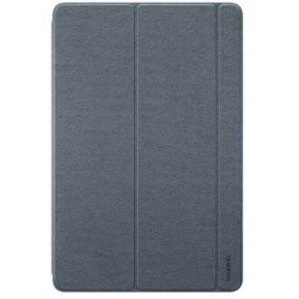 Huawei case for tablet M6 grey