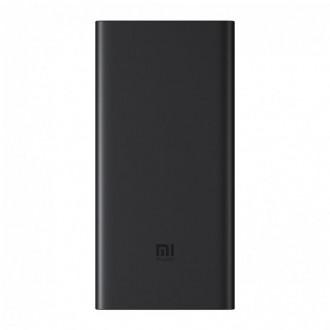 Xiaomi power bank PLM11ZM