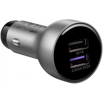 HUAWEI SuperCharge Car Charger (Max 22.5W SE)