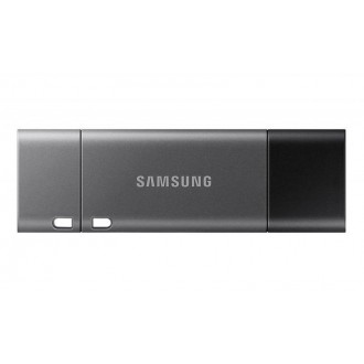 Samsung Pendrive DUO Plus 32GB USB-C/USB3.1 MUF-32DB/AP