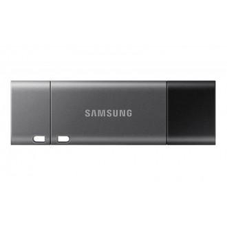 Samsung Pendrive DUO Plus 64GB USB-C/USB3.1 MUF-64DB/AP