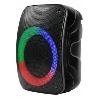 Rebeltec BT speaker STAGE 220